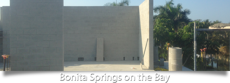 Bonita-Springs-Main-image