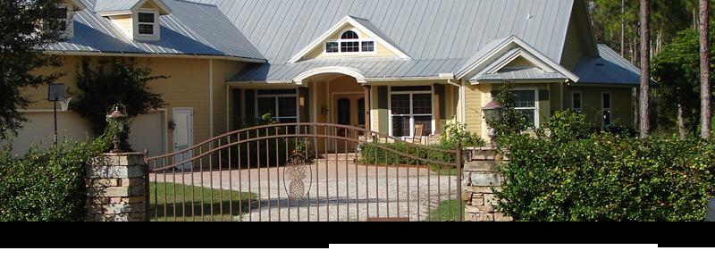 Fort-Myers-Custom-Home